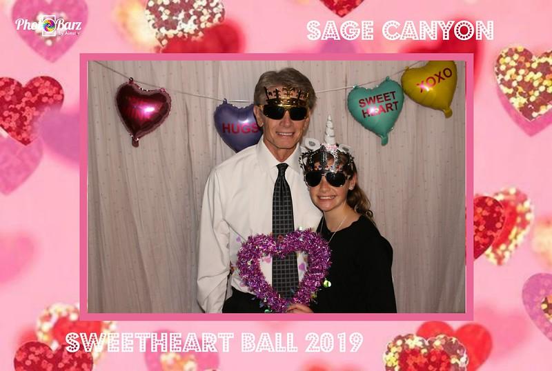 sweetheart ball (92).jpg