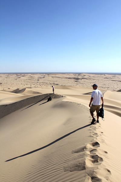 04 The Dunes (84).JPG