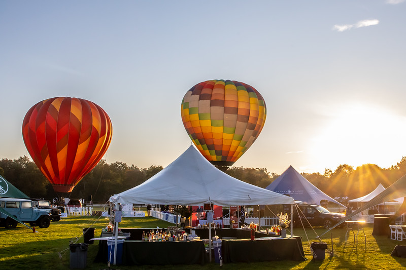 Balloons-0270.jpg