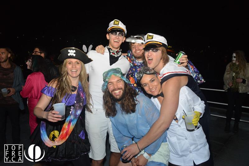 Bass Coast Halloween Boat Cruise 2014 Joffrey.ca (83 of 326).jpg