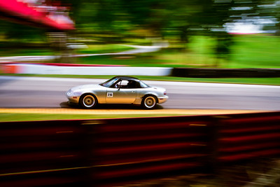2021 GridLife Track Day Int Car 216