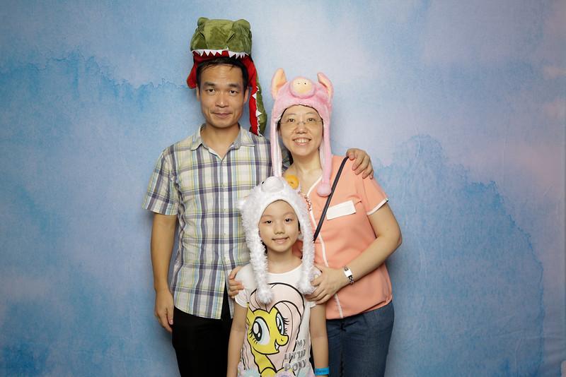 LGT_FamilyDay_wo_ovelay_075.jpg
