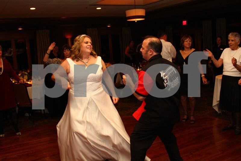 Rampino Wedding-1086.jpg