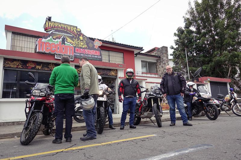Ecuador-46.jpg