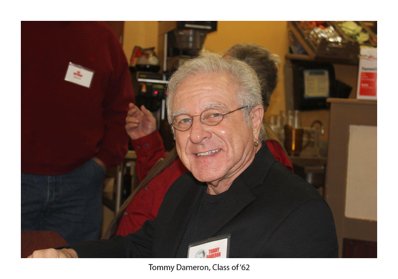 Tom Dameron '62.jpg