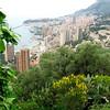 Monte-Carlo - Monaco - 4