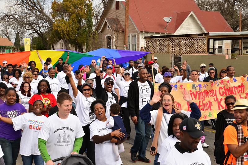 MLK March N (364).JPG