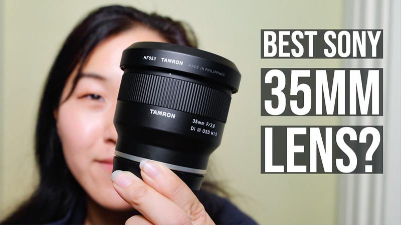 Best 35mm lens for Sony.jpg