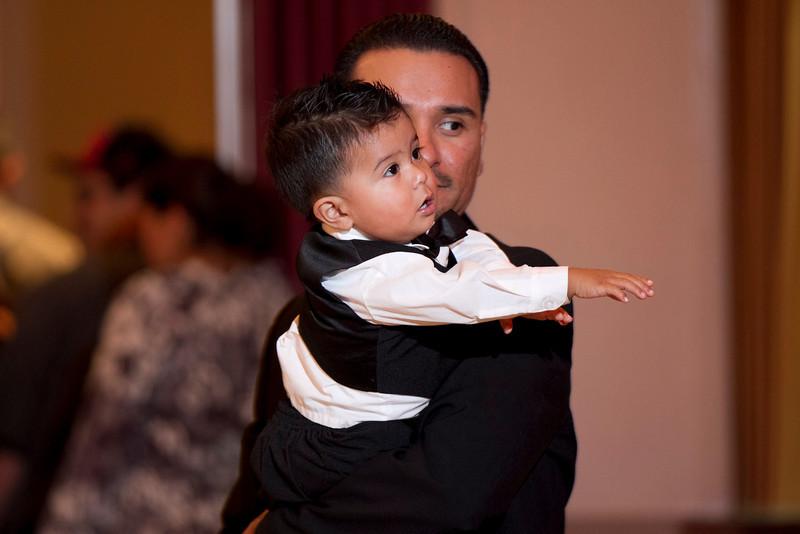 2011-11-11-Servante-Wedding-381.JPG