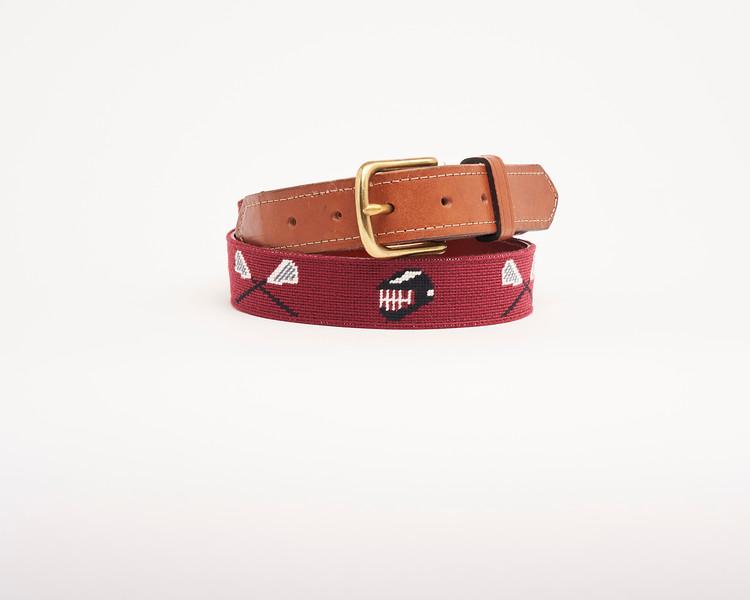 Baldwin Belts 44.jpg