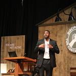 2017 National Gathering of United Methodist Men