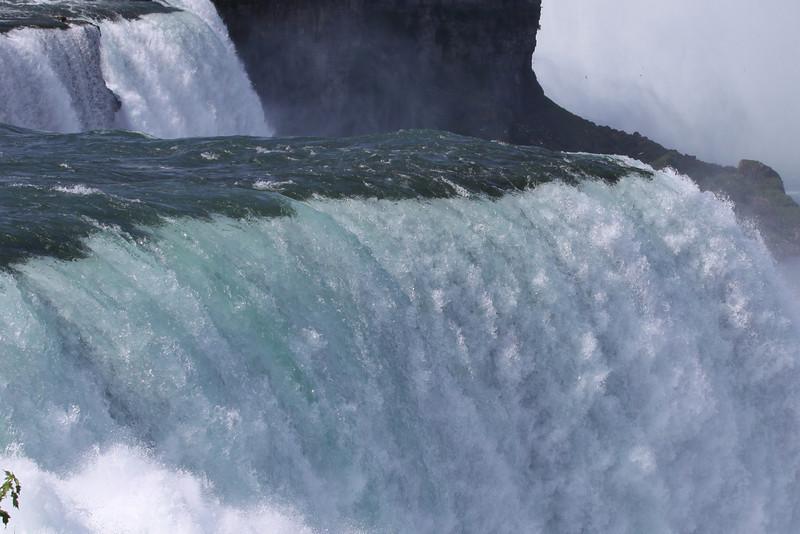 11 07 24 Niagara Falls