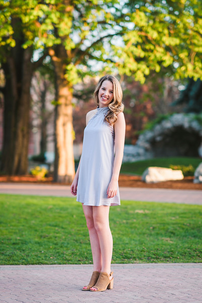 2018-0426 Nicole Rogers Senior Photos - GMD1034.jpg