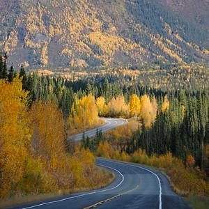 2007 Alaska