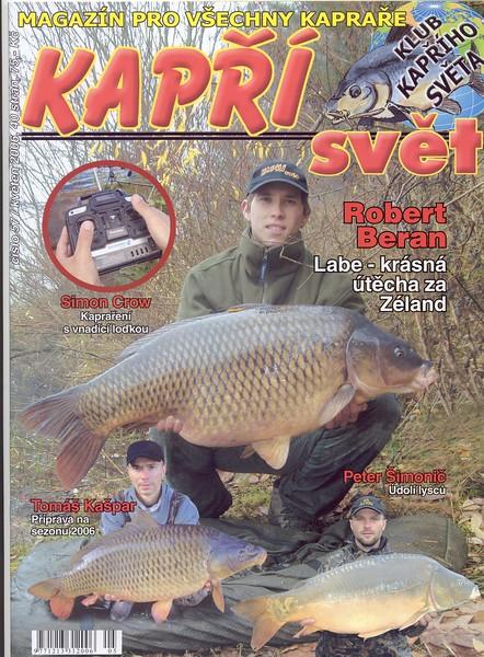 WCC06-Kapri-svet-n57-Cover.jpg