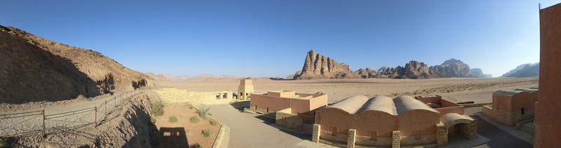 JordanandEgypt