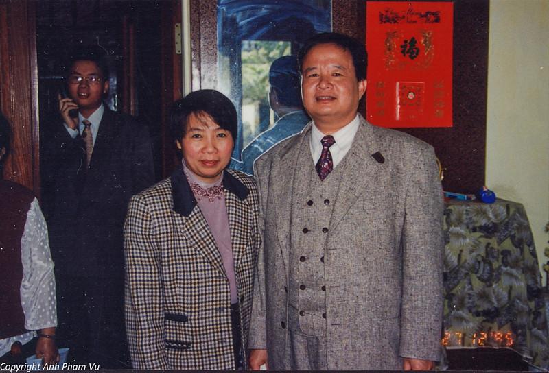 Wedding chi Quyen 04.jpg