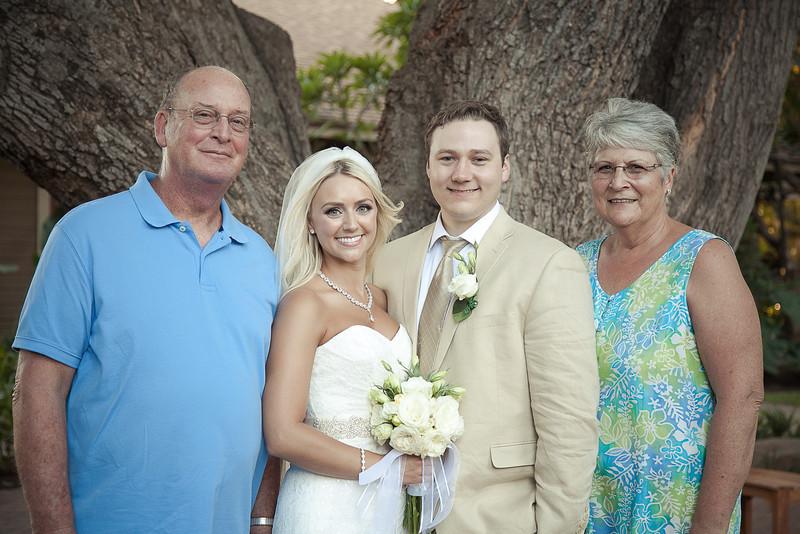 11.06.2012 V&A Wedding-555.jpg