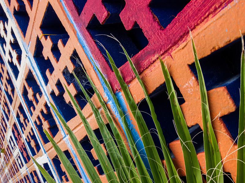 Marina Restaurant, Alviso, California, 2010