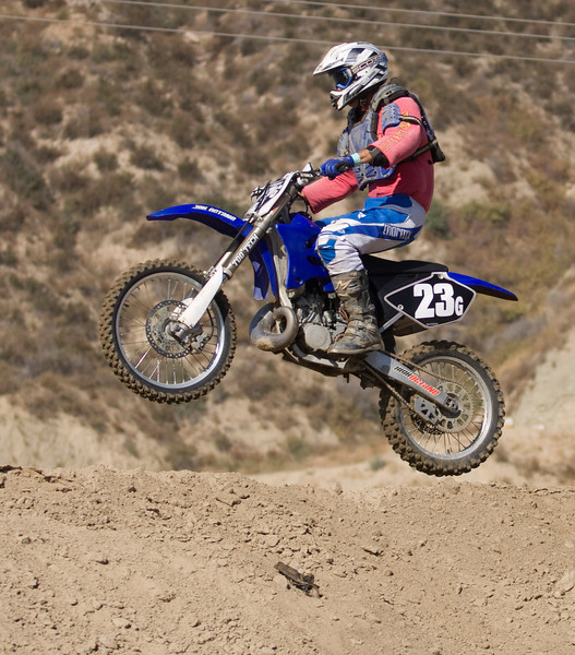 Motocross aug 15-074.jpg