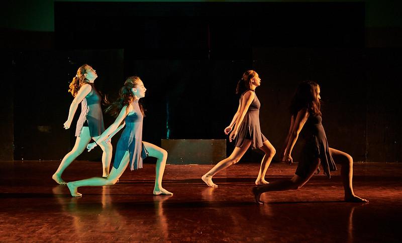 1808-27-297-Eden_Dance-EvM 1.jpg