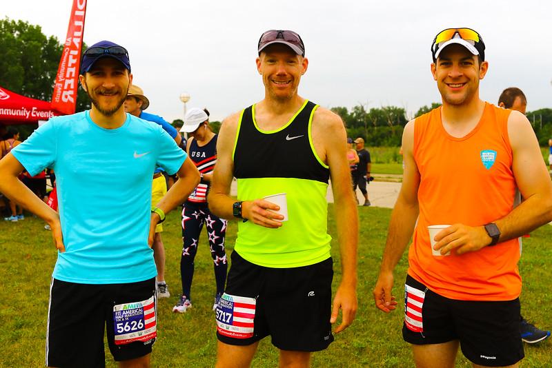2019 AMITA Half Marathon (3 of 1765).jpg