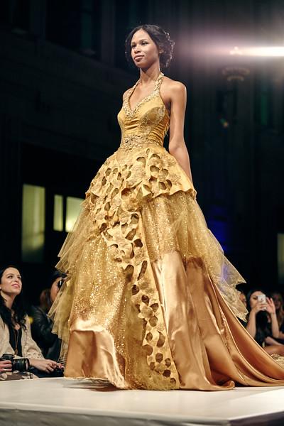 KJ Clothing Design