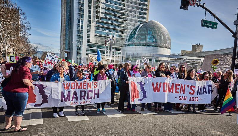 WomensMarch_SJ_2019_ChrisCassell_CRC0038.jpg