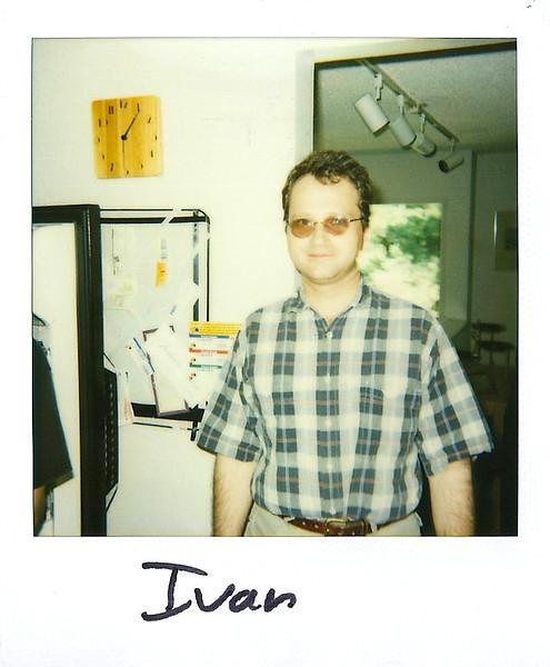 1999-Ivan.jpg