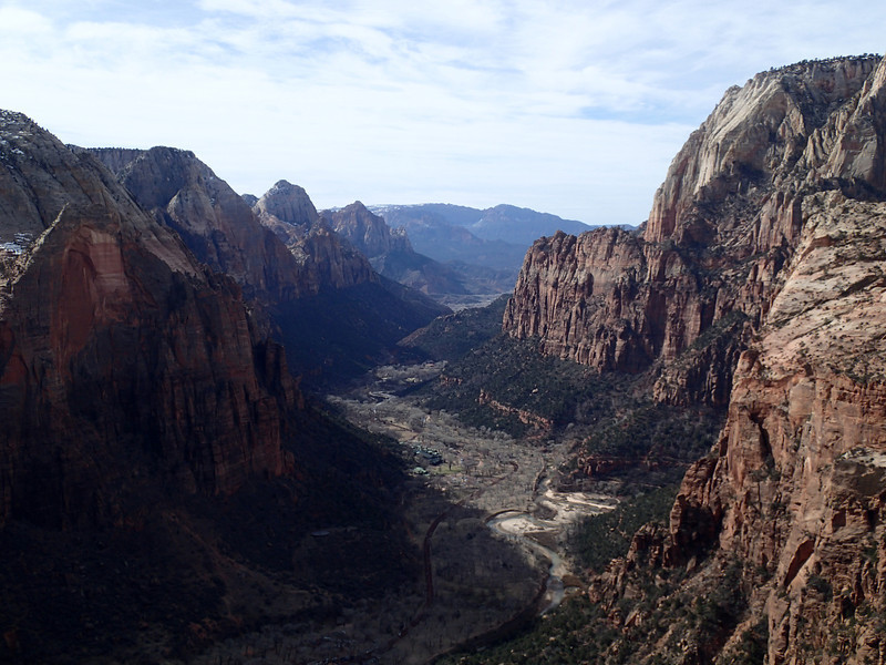 Zion National Park - Ashley 129.JPG