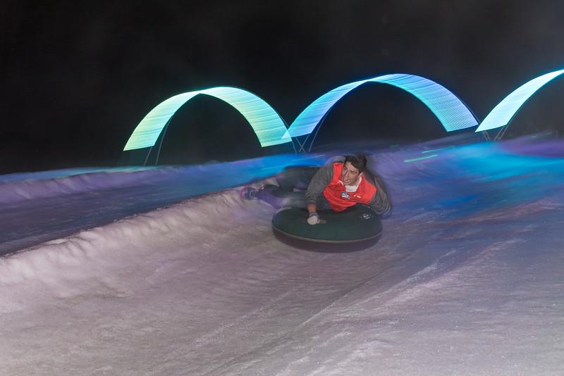 Glow-Tubing_Jan-2017_Snow-Trails_OH-9317.jpg