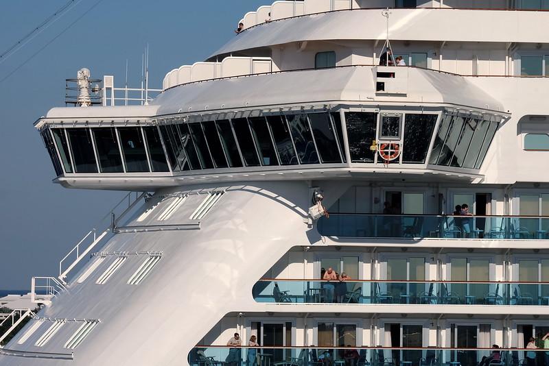 Cruise 03-06-2016 65.JPG