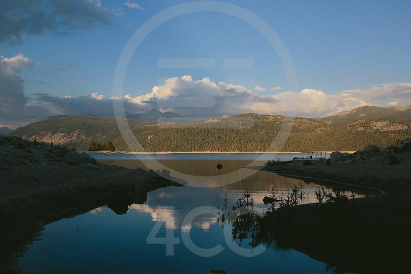 Lake_Edison_71318-519.jpg