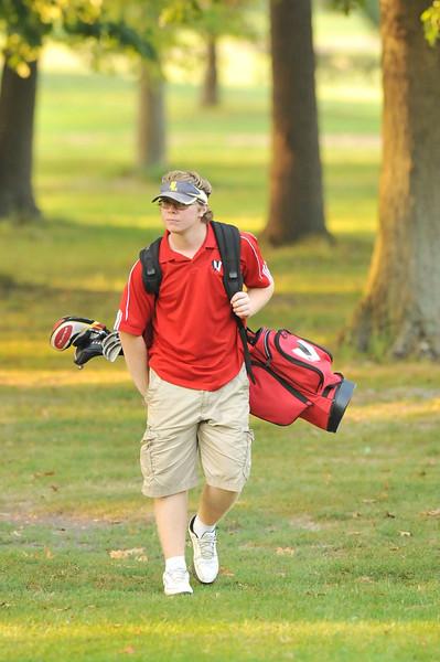 Lutheran-West-Mens-Golf-Sept-2012----c142653-036.jpg