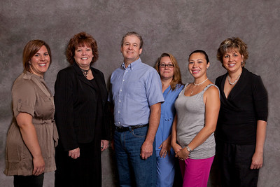 Waukegan Dental