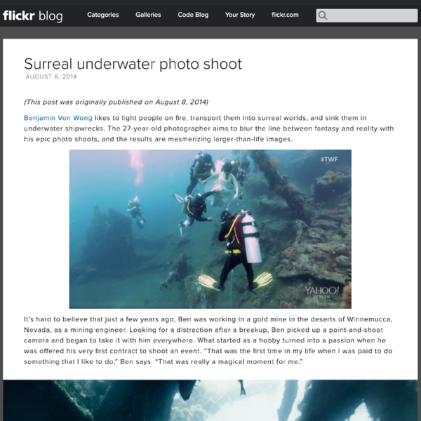 140808_flickrblog_shipwreck_10.png