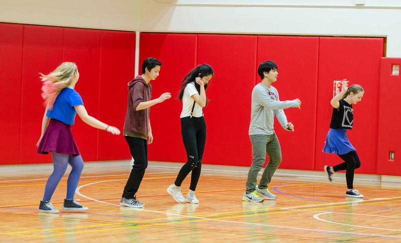 Grade_9_dance_performance-4443.jpg