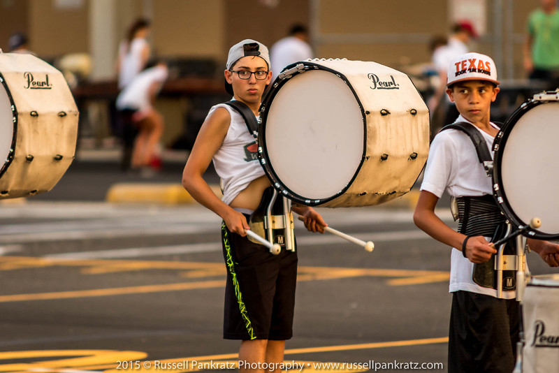 20150824 Marching Practice-1st Day of School-133.jpg
