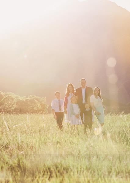 Osmond Family 57.jpg