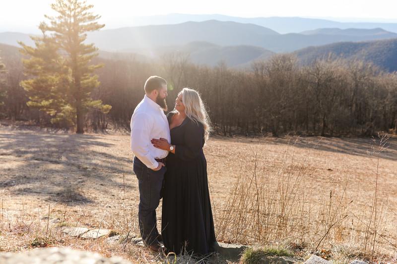 20200222-Lauren & Clay Engaged-134.jpg