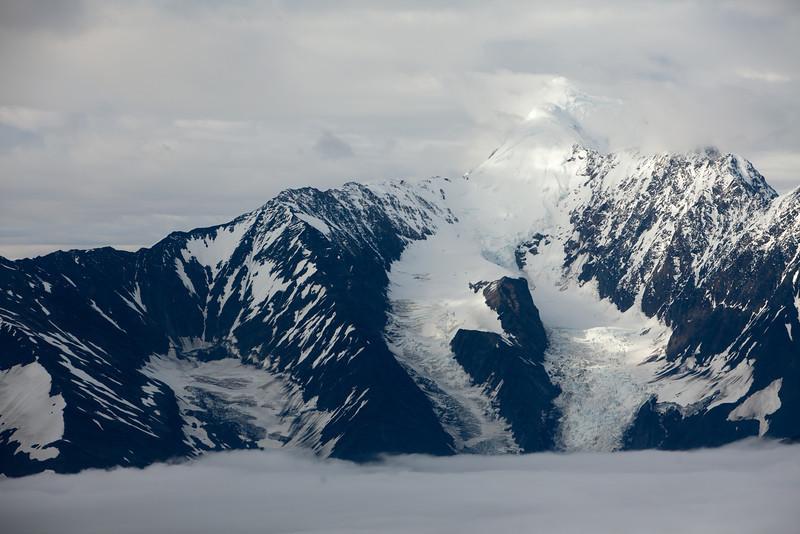 Alaska Icy Bay-4633.jpg