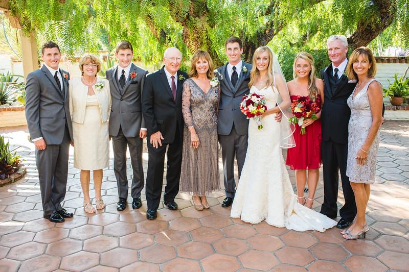 Wedding_0655.jpg
