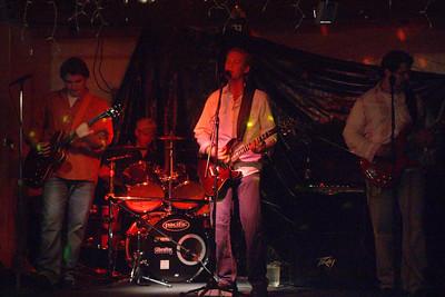 RadioTracer - 04.22.2006