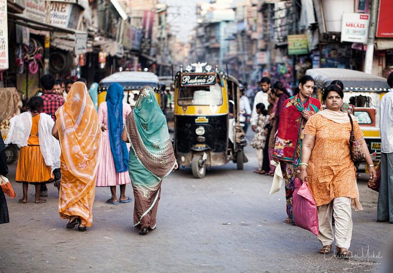 20111110_Jodhpur_8374.jpg