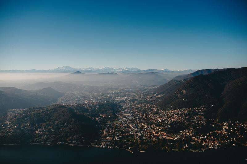 Lake Com &  Lake Lugano Adventure-92.jpg