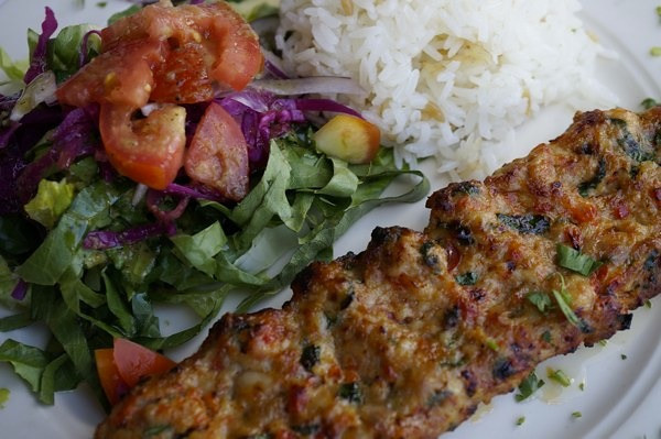 anatolia-bar--grill---adana_med.jpeg