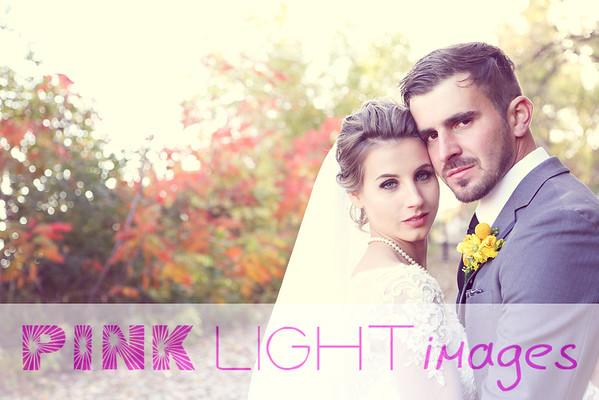 WEDDING: Dmitry & Kateryna - Minneapolis Russian Wedding - 10/22/16