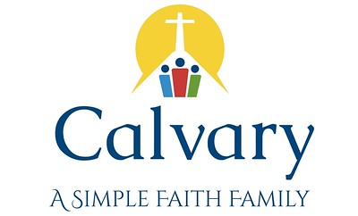 2019-06-09 Calvary Baptist Church Fellowship