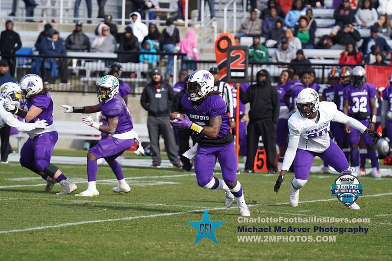 2019 Queen City Senior Bowl-01096.jpg