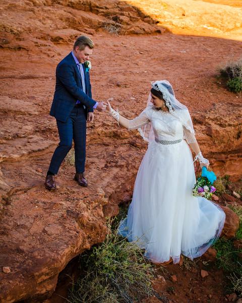 20190223_Turner Bridal_130.jpg